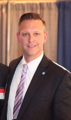 Sean Harris.JPG
